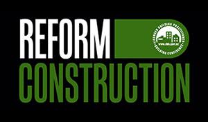 Reform Construction
