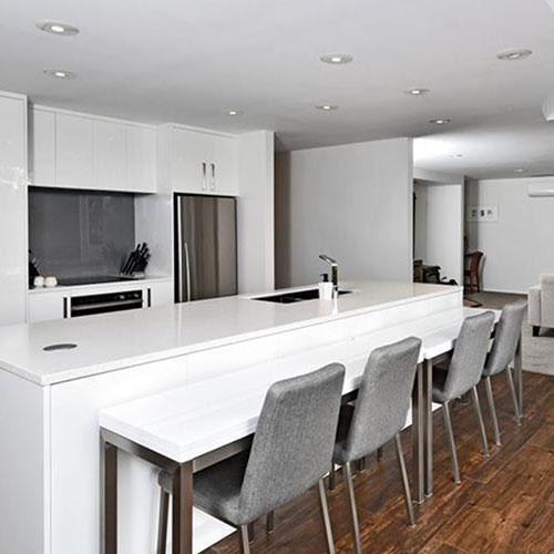 kitchen_new_renovations